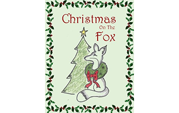 Christmas on the Fox